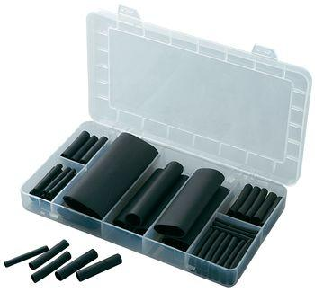 Set de gaine thermo set 5